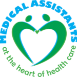 Medical Assistant logo